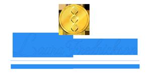 logo for blog site